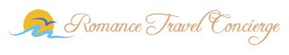 Romance Travel Concierge